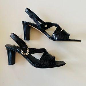 💋 Brighton Rivoli Women's Heels Sandals - Shoes
